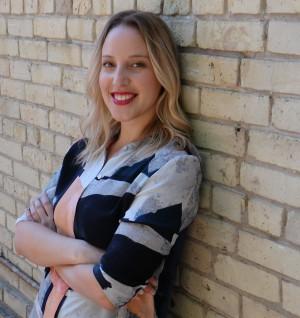 Jane Helbrecht