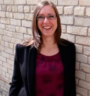Cheryl Krestanowich