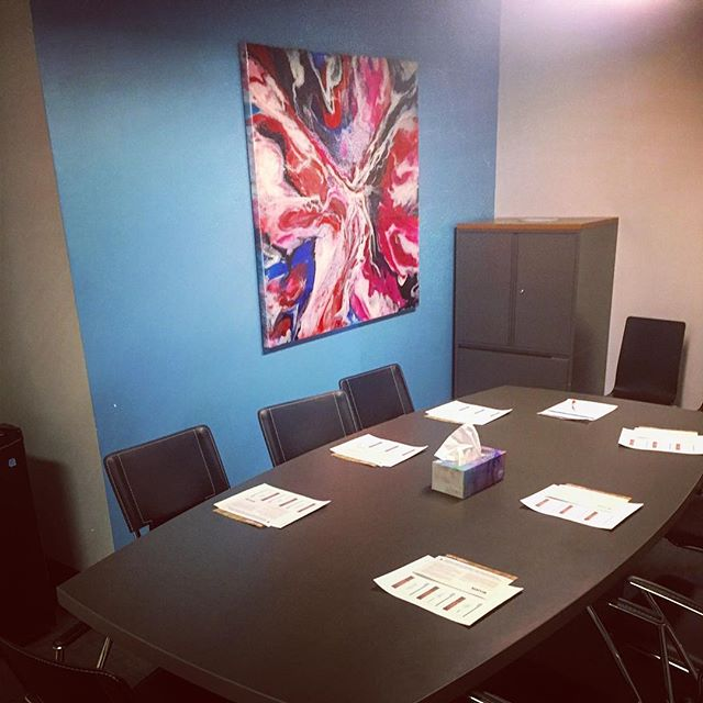 Getting ready to host our second FREE Respectful Workplace Lunch & Learn this afternoon! 😃 . . . #respectfulworkplace #lunchnlearn #thatartthough #winnipeg #winnipegbusiness #winnipegbiz #exchangedistrict #exchangebiz #exchangedistrictbiz #humanresources #humanresourcesmanagement #hrmanager #hrmanagement #hrmanagers #leaders #leadership #managers #employeeengagement #business #management #recruiting #recruitment #companyculture #hrlife #getstuffdone