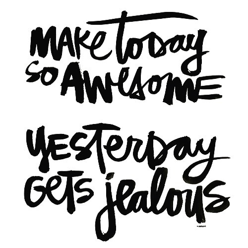 Finish off your week with focus and intensity!  We're loving the @kalbarteski quote to get motivated today…make Thursday jealous!  Heck, make SATURDAY jealous!💪 . . #whatsnow❄️ #gogetitdone #getshitdone #thegrindincludesfriday #tgif #youvegitthis #winnipeg #winnipegbusiness #winnipegbiz #exchangedistrict #exchangebiz #exchangedistrictbiz #humanresources #humanresourcesmanagement #hrmanager #hrmanagement #hrmanagers #leaders #leadership #managers #employeeengagement #business #management #recruiting #recruitment #companyculture #hrlife
