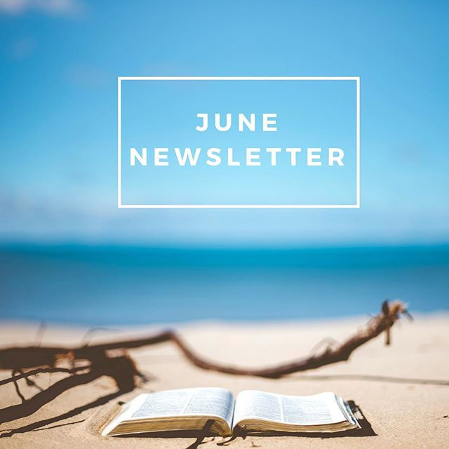 Are you on our newsletter list? The June edition of our monthly newsletter hits inboxes this week! Visit our website and scroll to the bottom of the homepage to sign up: www.acuityhr.ca or DM us with your name/email to be added to receive the latest insights. . . . #Winnipeg #winnipegbusiness #winnipegbiz #exchangedistrict #exchangebiz #exchangedistrictbiz #humanresources #humanresourcesmanagement #hrmanager #hrmanagement #hrmanagers #leaders #leadership #managers #employeeengagement #business #management #recruiting #recruitment #companyculture #hrlife #gsd