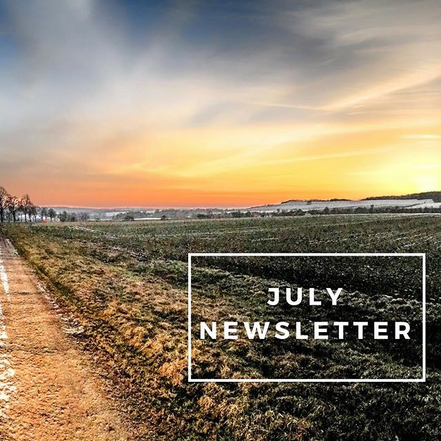 Are you on our newsletter list? The July edition of our monthly newsletter hits inboxes this afternoon! Visit our website and scroll to the bottom of the homepage to sign up: www.acuityhr.ca or DM us with your name/email to be added to receive the latest insights. . . . #Winnipeg #winnipegbusiness #winnipegbiz #exchangedistrict #exchangebiz #exchangedistrictbiz #humanresources #humanresourcesmanagement #hrmanager #hrmanagement #hrmanagers #leaders #leadership #managers #employeeengagement #business #management #recruiting #recruitment #companyculture #hrlife #gsd